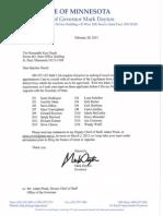 2015_02_20_legislative_consult_letter_daudt_gmd.pdf