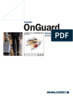 OnGuard Product Family Brochure.pdf