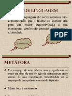 Figuras de Linguagem Revista