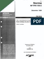 171382526-NF-P-94-150-2-Essai-Statique-de-pieu-pdf
