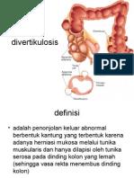 divertikulosis.ppt