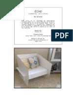 Descripcion Mueble Carton