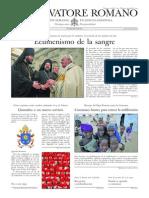 005   30-01-2015 (seccionado).pdf