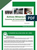 Ds 012-2012-Em Convenios de Comercializacion de Oro Enero 2015.Pptx (1)