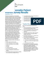 patientsurvey.pdf