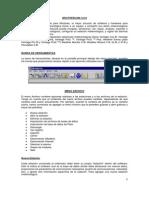 Manual en Waterlink español