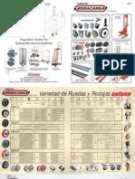 Cat LLANTAS RodaCARGA 2012 web-1.pdf