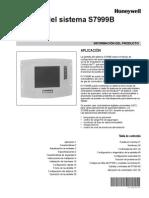 Manual Del Instalador Control Link