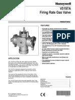 V5197.pdf
