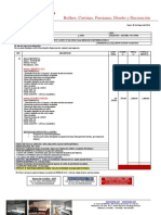 SILLA 1.pdf