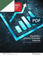 Periodiku Bankar #13 Shoqata e Bankave te Kosoves ALB.pdf