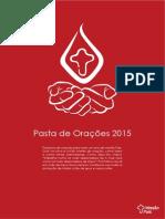 Pasta de Orações 2015 (1).pdf