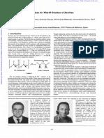 EFAL.pdf