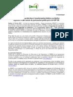 Communique_LAIT_VII_CRIBIQ_FRQNT_Novalait_VF.pdf
