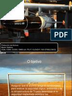 S14 - Proteccion de Activos de Informacion 1