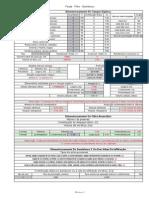 NBR 13969-Dimensionamento Fossa e Sumidouros.v2