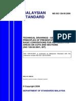 ms iso128-50_09pre