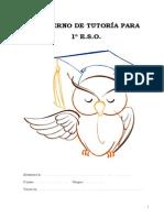 cuadernodetutora1eso-130911123024-phpapp01