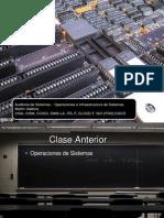 S13 - Operaciones e Infraestructura de Sistemas 2