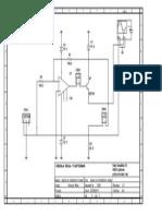 Opamp Sa Tranzistorom Snage1