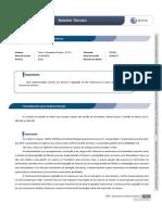 FND_BT_Geracao_Arquivo_Remessa_TFOQEI.pdf