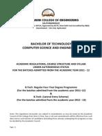 Academic regulations B.Tech CSE.pdf