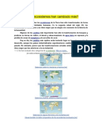 ecologia ponencia