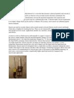 ABOUT SENSOR.pdf
