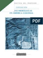 Hidraulica America Colonial1
