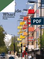 Adelaide Wharf.pdf