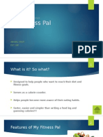 powerpoint presentation edt180