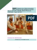 PERFIL DE PROYECTO DE BENIFICIO DE CUY.doc