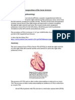 Transposition of the Great Arteries.pdf