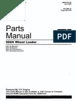 MANUAL PARTS 966H - VOL 2.pdf