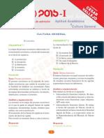 APTITUD ACADEMICA CULTURA GENERAL UNI 2015 I.pdf