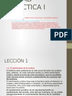 tema 1-2 teoria del derecho.pptx