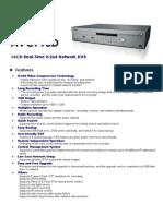AVC798.pdf