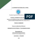 ACCESO A INTERNET EN UNA RED UMTS.pdf