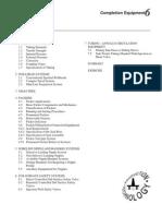 ProTech1Ch6.pdf