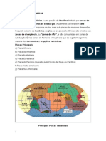 Apostila de geologia02.doc