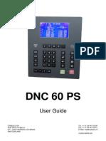 DNC 60 ps EN