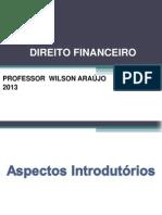 Direito Financeiro Aula 1.pdf