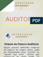 Aula_1_Auditoria.pptx