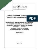 139948890 06 Actualizacion Docente Sutep