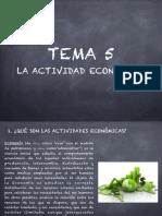 TEMA 5 - LA ACTIVIDAD ECONÓMICA.pdf
