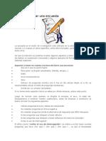 Pasos para crear una encuesta - GT2.docx