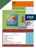 primerocompinfo2009-090326101716-phpapp02.pdf