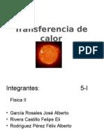 presentaciontransferenciadecalor-110920113711-phpapp01