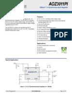 AOZ3011PI.pdf