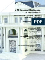 Document I Tendering Procedures.pdf